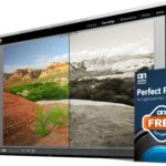 190 бесплатных пресетов для Lightroom от onOne Software
