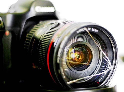 3 помощника фотографа — UV, поляризационный и нейтрально серый светофильтры..