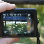 Основы фотографии. Главные фотографические термины и понятия