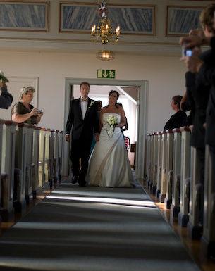8 пресетов для свадебной фотографии