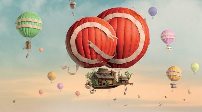 Creative Suite 6 теперь доступен только в Creative Cloud