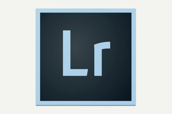 Обновление Lightroom CC 2015.5 и Lightroom 6.5