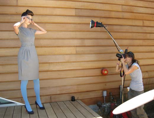 how_to_take_great_fashion_photos_1
