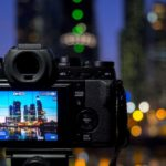 Fujifilm X-T1: практический тест-обзор