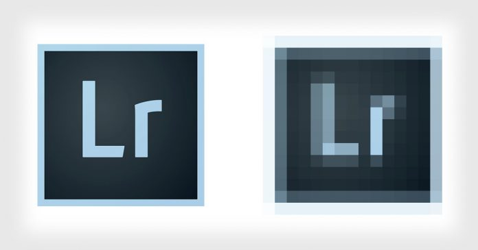 "Lightroom 6.7 получила ""умные превью"""