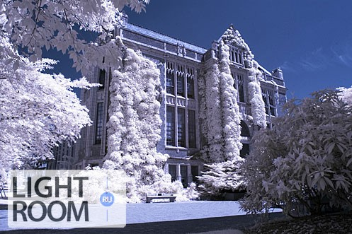 basic-infrared-tutorial-pic10