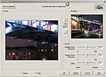 Удаление шума на цифровой фотографии